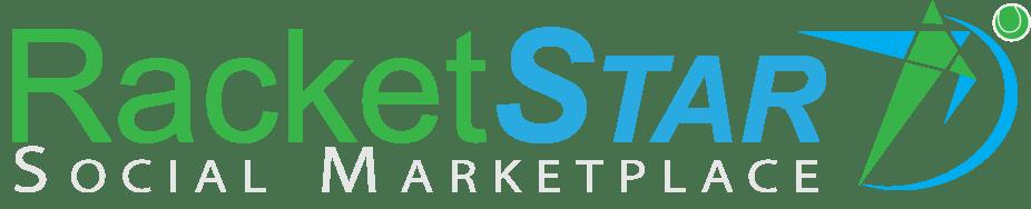 RacketStar.com