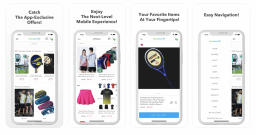 racketstar-mobile-app-screens_large.png